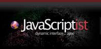 javascript-ist